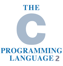 C Programming : Declarations and Initializations » Find Output of Program