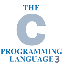 C Programming: Declarations and Initializations » Point Out Errors