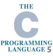 C Programming: Declarations and Initializations – True / False Questions