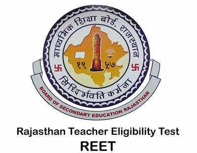 REET 2021 notification is now out Latest Updates 2021