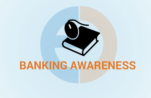 Bank Taglines, Headquarters & CEO List for General Awareness