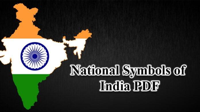National-Symbols-of-India-pdf